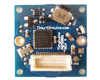 TinyDuino Processor Board with Battery holder